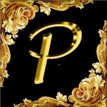 Logo prestise-mart