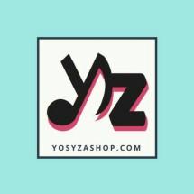 Yo! Syza Shop