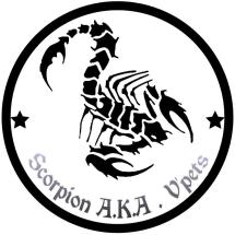 scorpion A.K.A