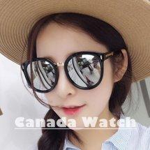 Logo Canada Watch