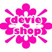 Deviesshop