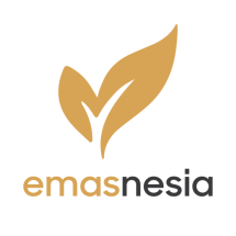 Emasnesia