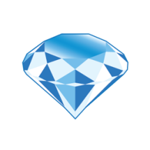 Logo Diamondstore28