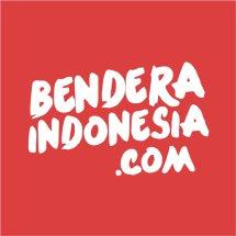 benderaindonesia(dot)com