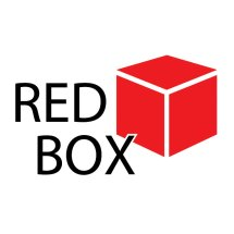 redbox corner