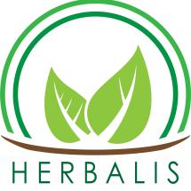 Mey Herbalis