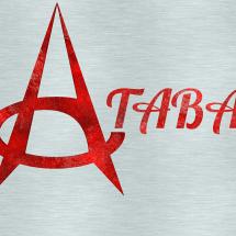 ATABA OS