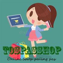 tospasshop