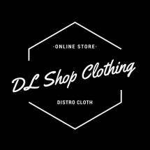 dl shop online