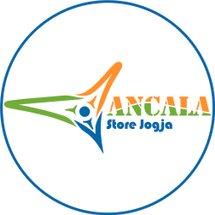 Ancala Store Jogja