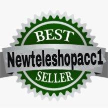 newteleshopacc1
