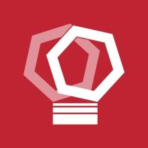 Logo Mechatron