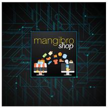 mangibro shop