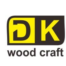 DK wood craft