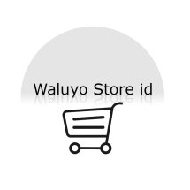 waluyostore