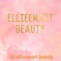 Logo Ellieemart