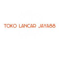 Logo toko lancar jaya88