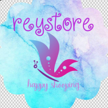 Logo rey306store