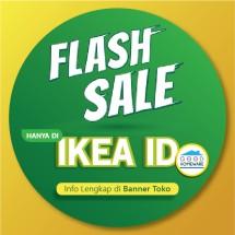 Ikea ID