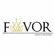 Favor Collection