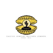 Cactus Jewelry