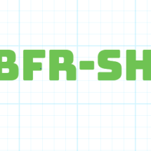 bfr-shop