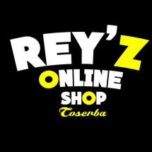rey_wrapknalpot