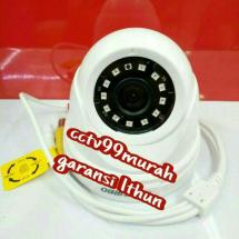 CCTV99MURAH Logo