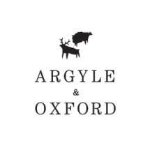 Argyle and Oxford