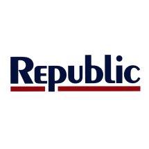 Logo Republic_Store