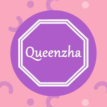 Queenzha Store