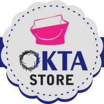 Logo OKTA_STORE