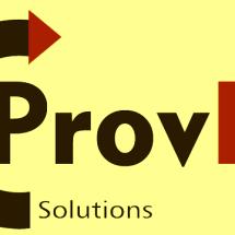 provitmart
