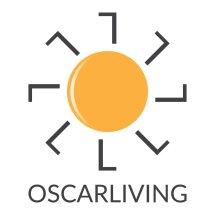 oscarliving