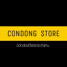 Logo CONDONG STORE