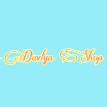 davlyn shop