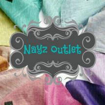 Nayz Outlet