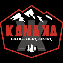 Logo Kanaka Outdoor Gear
