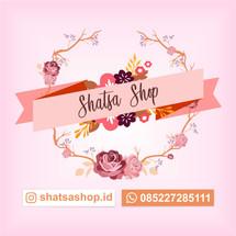 andia shop