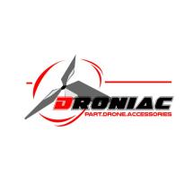 droniac