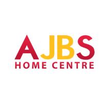 Logo AJBS