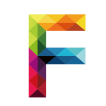 Logo Fortissimo Music