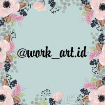 Logo work_art.id