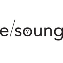 Logo Elsyoung