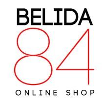 Belida 84
