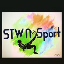 stwnsport