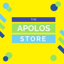 Apolos Shop