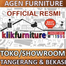 Logo klikfurniture