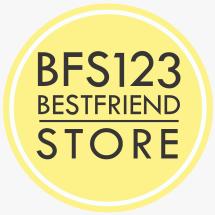 bfs123