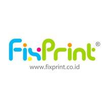 FixPrint Jakarta